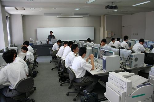 20120622関商工ネットワーク実習_1.jpg