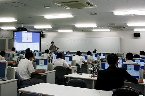 20120622関商工ロボット実習_1.jpg