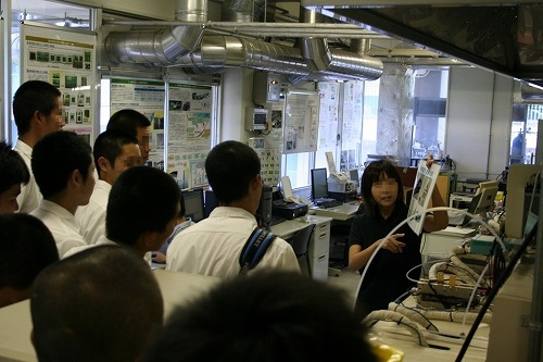20120622関商工燃料電池_1.jpg