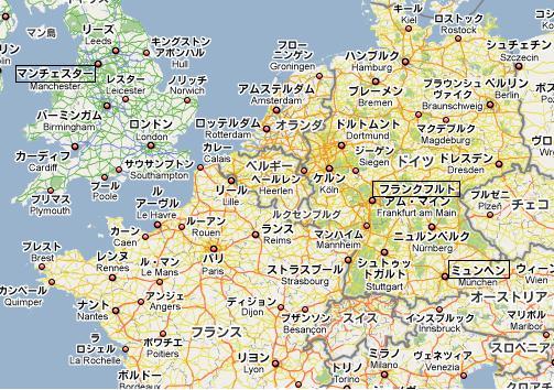 ドイツからイギリス.JPG