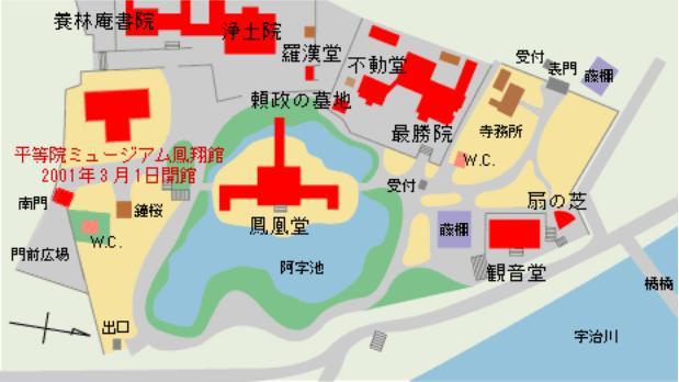 境内の地図.JPG
