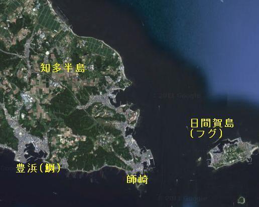 豊浜の地図.JPG