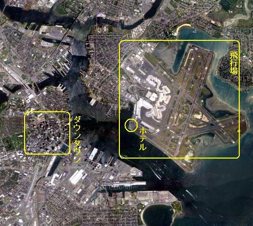 飛行場の地図.JPG