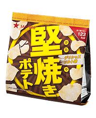 item_kata01.jpg
