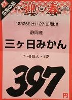 s-003-三ケ日.jpg