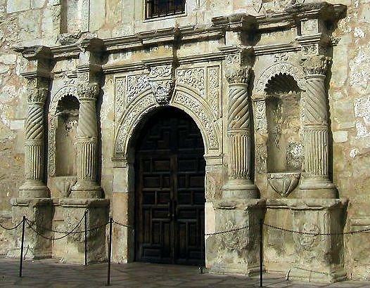 s-Alamo_021.jpg