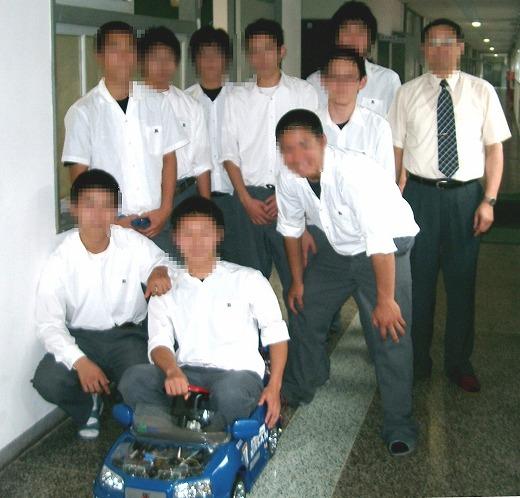 s-CIMG0698.jpg