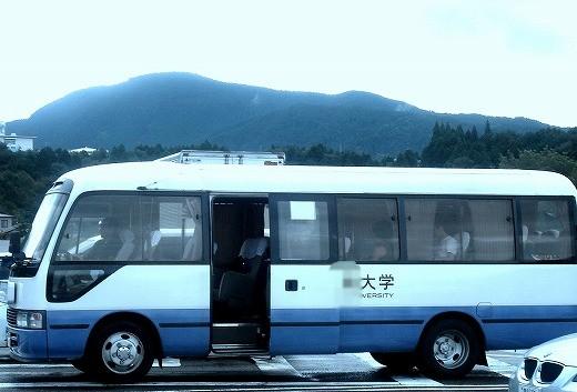 s-DSC08611.jpg