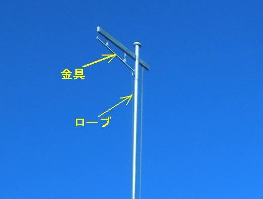 s-コDSCN3177-2.JPG