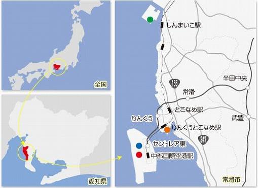 s-地図.jpg