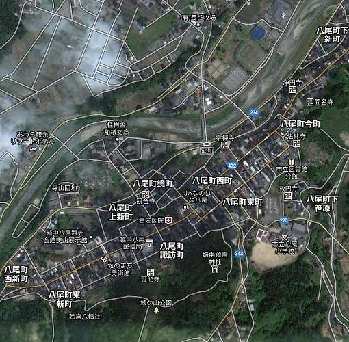 s-航空写真.jpg