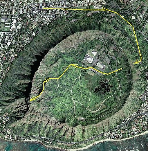 s-航空地図-2.jpg