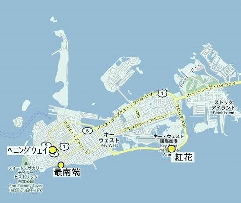 s-キー地図.jpg