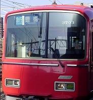 s-PB140151.jpg