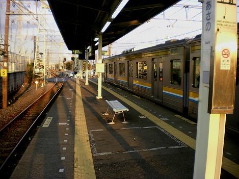 s-SANY0150.jpg