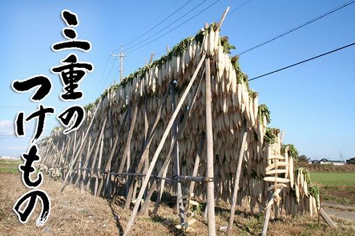 s-tsukemkono_mie_top.jpg