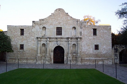 s-Alamo_010.jpg