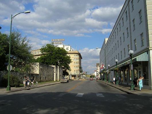 s-Alamo_030.jpg