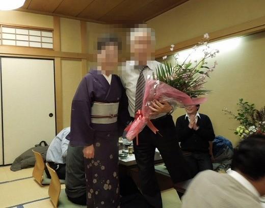 s-DSCN0175.jpg