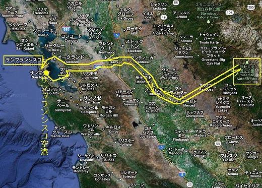 s-航空地図.jpg