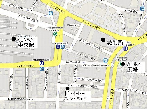 s-駅前の地図.jpg