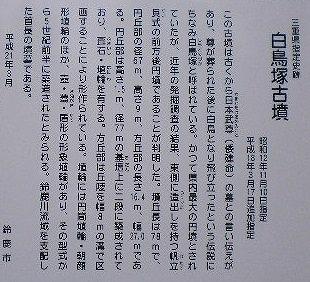 s-SANY0384.jpg