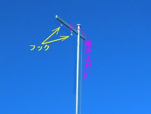 sss-コDSCN3177.JPG